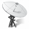Satellite Dish Image